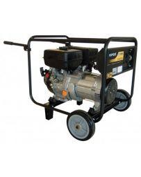 Generador Kipor gasolina AVR 3300w monofásico