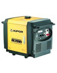 Generador Kipor inverter gasolina 5500w