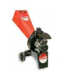 Biotrituradora Honda 3 cv a 2800 rpm REF: BIO-175-elect.