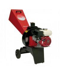 Biotrituradora Honda eléctrica GX-160 REF: BIO-180