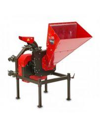 Biotrituradora Honda 200 kg REF: BIO-310-tdf