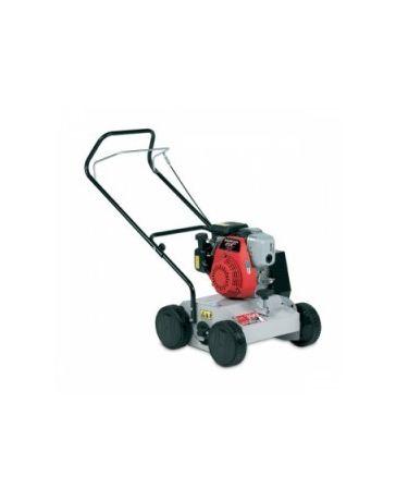 Regenerador honda 135 cc para el cuidado del cesped REF:  RH-390