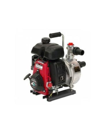 Motobomba Honda a gasolina de agua a presión, 49 cc | Motobombas Honda a gasolina de agua a presión