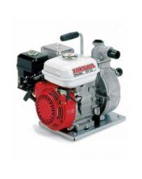 Motobomba Honda 163 cc a gasolina de alta presión | Motobombas Honda a gasolina de agua a presión