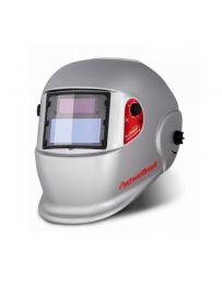 Máscara soldar mig, mag, electrodos con 2 sensores | mascaras soldar