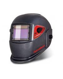 Máscara soldar mig, mag, electrodos con 4 sensores | Máscaras para soldar
