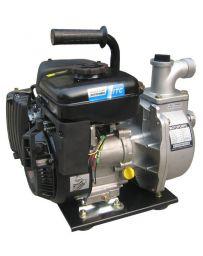 Motobomba de agua a gasolina 2 tiempos 21500 l/h | Motobombas portátiles