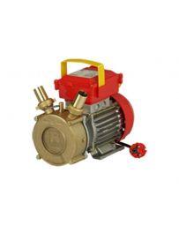 Bomba electrica autoaspirante  0.8 cv 2100 (l/h)   bomba agua