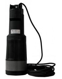 Bomba sumergible aguas limpias a presión constante 1100w | bombas agua