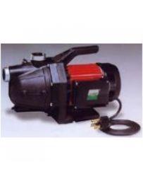 Electrobomba autoaspirante 3.600 l/h 1000w   bombas agua
