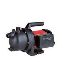 Electrobomba 700w 3000 (l/h)   bomba agua