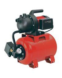 Electrobomba automatico  700 w 3.000 l/h   bomba agua