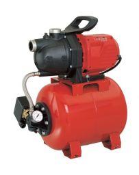 Electrobomba grupo presion automatico de 1000 w    bomba agua