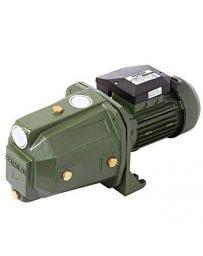 Bomba de agua  280w 8400 (l/h)  | bomba agua