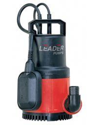 Bomba electrica de 750 w 15000 (l/h)   bombas agua