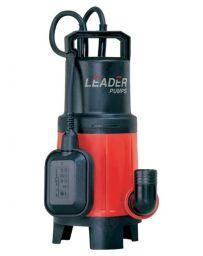 Bomba electrica de 650w 13800 (l/h)     bomba agua