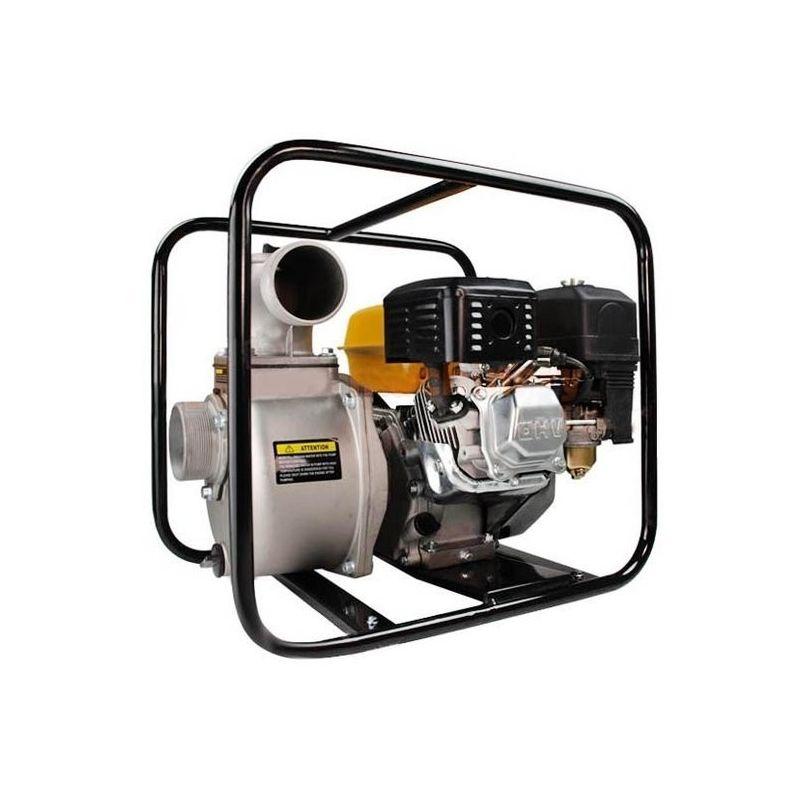 motobombas de agua a gasolina venta al mejor precio