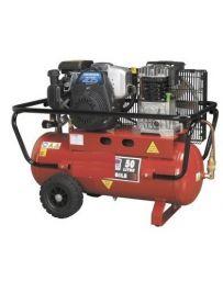 Compresor motor honda gc 135  4hp  EM-1100071