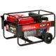 Generador Honda gasolina 9000W  trifásico   generadores gasolina