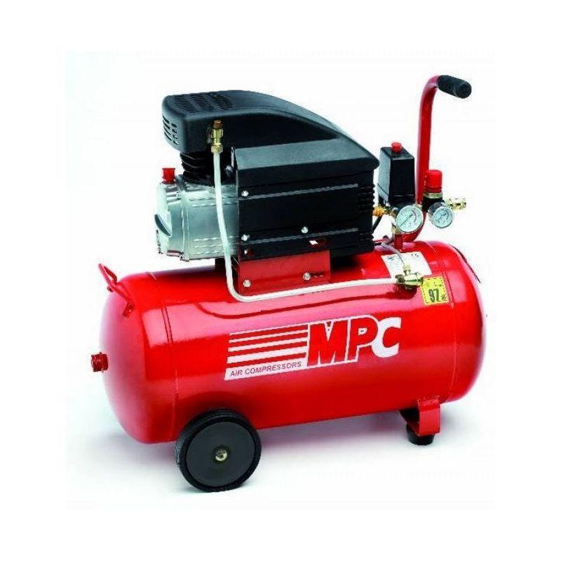 Compresores de aire comprimido venta al mejor precio - Precio de compresores de aire ...