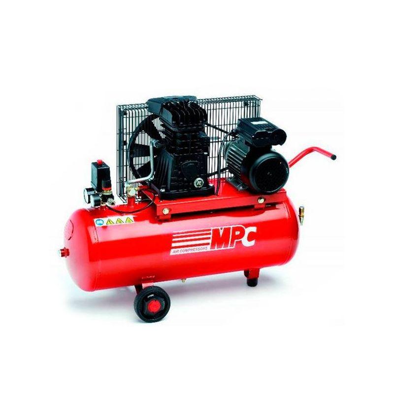 Precios de compresores de aire latest compresor de aire - Precio de compresores de aire ...