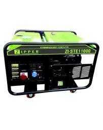 Generador eléctrico Zipper STE11000 de 12KW