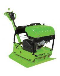 plancha compactadora (diesel)