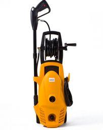 Hidrolimpiadora eléctrica 1.900 psi 5l/min | hidrolimpiadoras