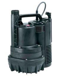 Bomba de agua 7500 (l/h)  300 w | bombas agua