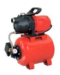 Electrobomba grupo de presion automatico 1250w   bomba agua