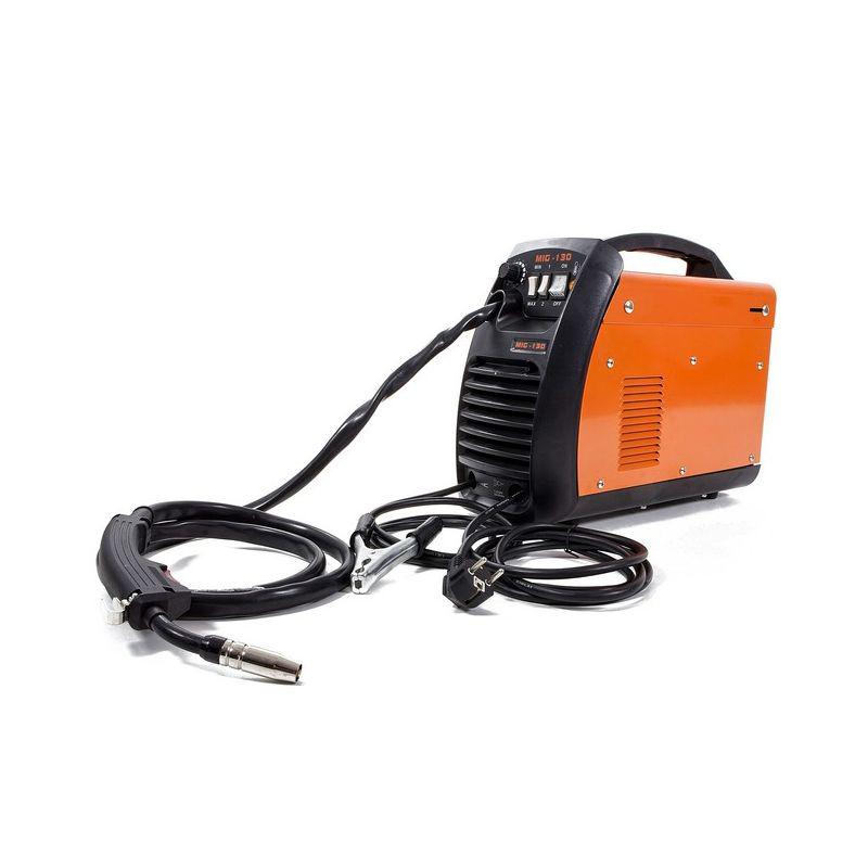 Generador electrico generadores electricos maquinaria - Generador electrico barato ...