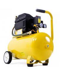 compresor de aire partes. compresor aire comprimido de 2cv y 198l/min | compresores partes