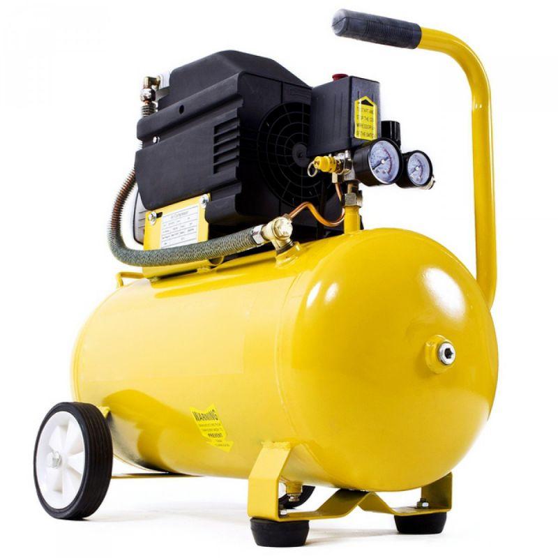Compresor aire comprimido de 2cv y 198l min comprar ya - Accesorios para compresores de aire ...