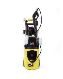 Hidrolimpiadora de alta presión de 3.800 PSI