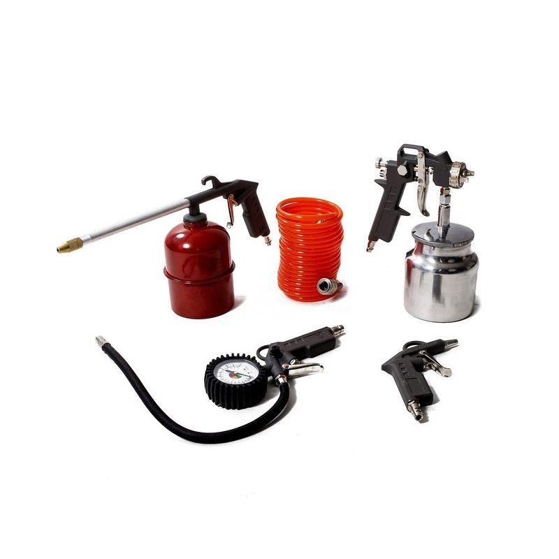 Respuesto para compresores de 12cv kit compresores de aire - Compresor de aire comprimido ...