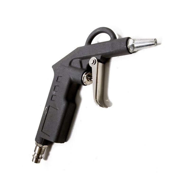 Respuesto para compresores de 12cv kit compresores de aire - Compresores aire comprimido ...