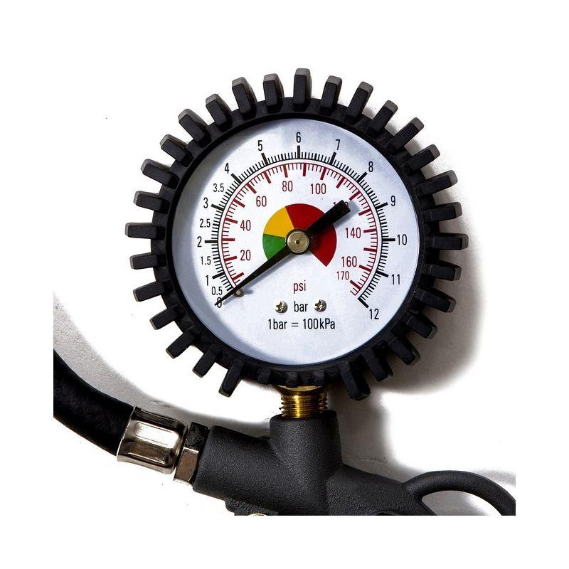 Respuesto para compresores de 12cv kit compresores de aire - Compresor de aire baratos ...