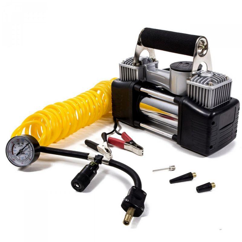 Compresor de aire comprimido peque o comprar compresor - Compresor de aire portatil ...