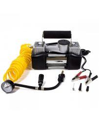 Compresor de aire comprimido de 12 V | Compresores de aire pequeños