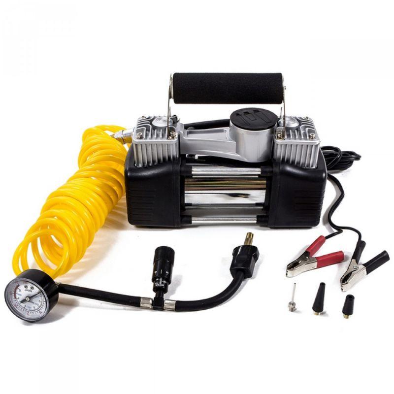 Compresor de aire comprimido peque o comprar compresor - Ofertas de compresores de aire ...