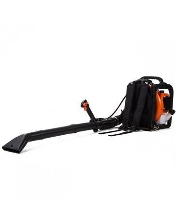 Soplador de mochila de gasolina 65cc