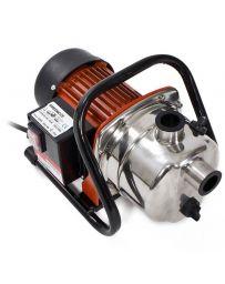 Bomba de agua sumergible de presión de 950W