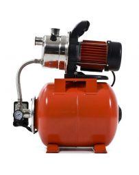 Bomba de agua sumergible de presión de 1.250W