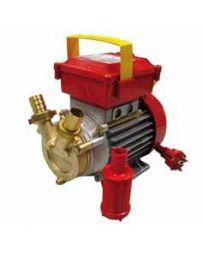 Bomba electrica autoaspirante  1500 (l/h)  0.5 cv     bombas de agua