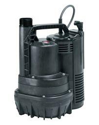 Bomba de agua  600 w 11700 (l/h)  |  bombas agua