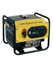 Generador Kipor inverter gasolina 3000w