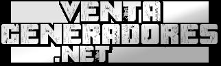 Blog de Ventageneradores